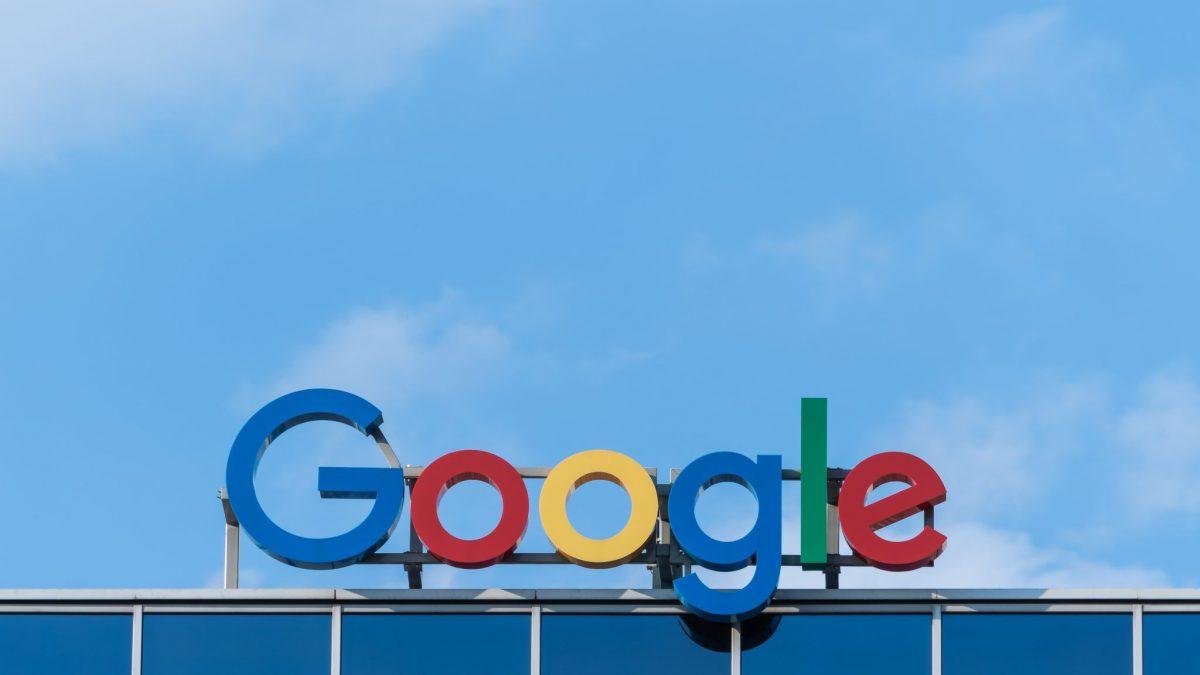 Google Shopping vs. Google Smart Shopping