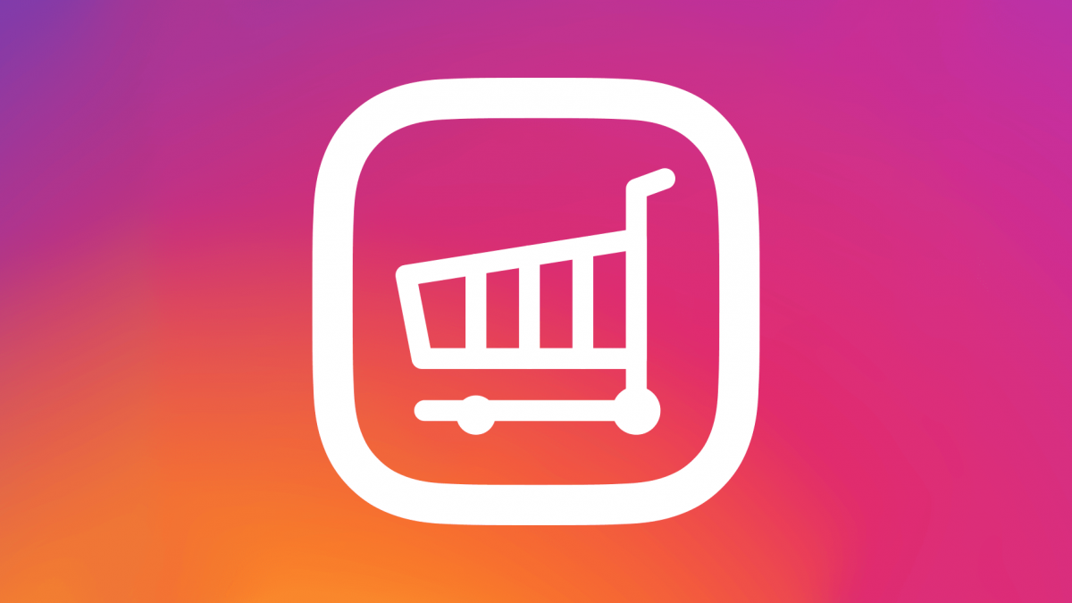 Why Does Instagram Shopping Matter?
