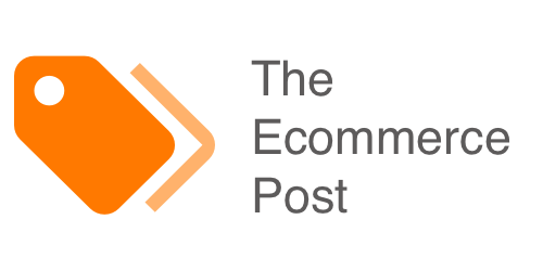 The Ecommerce Post